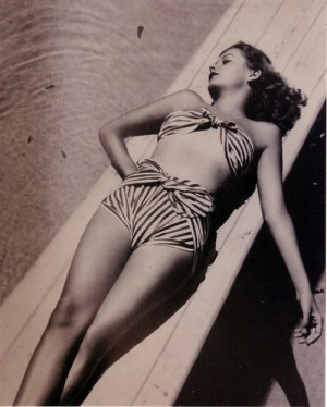 Vintage Swimwear (24)
