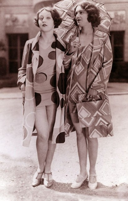 Vintage Swimwear (23)