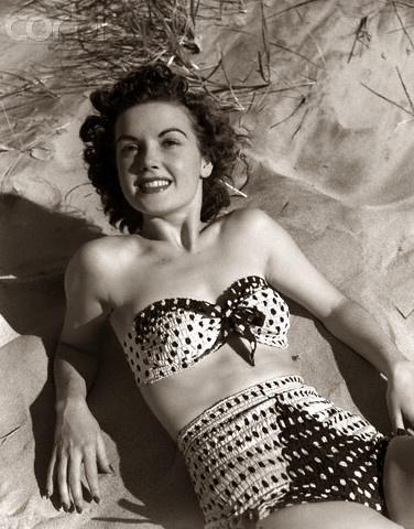 vintage swimwear photo11