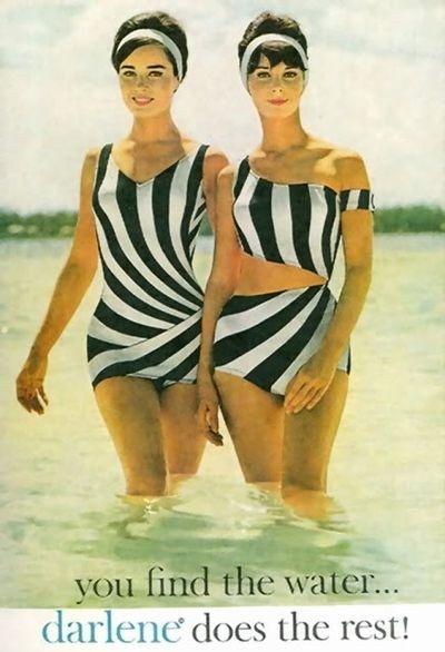 vintage swimwear photo15