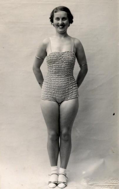 Vintage Swimwear (4)
