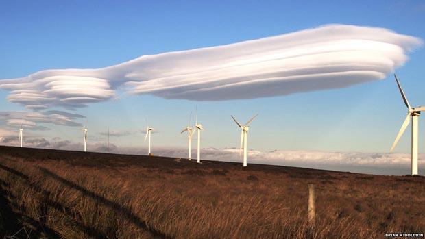 weird-beautiful-cloud-formations-1