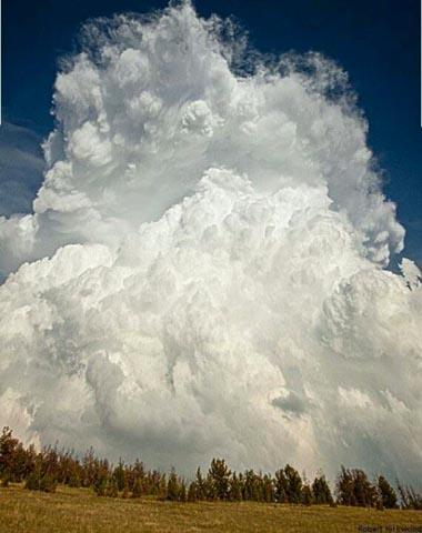 weird-beautiful-cloud-formations-11