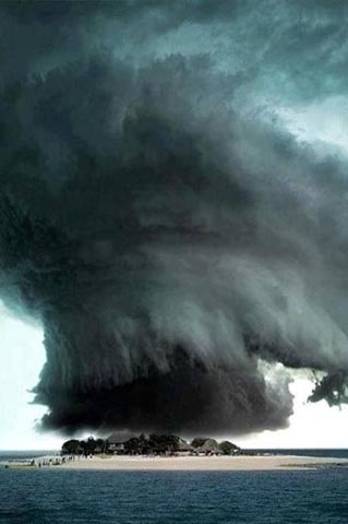 weird-beautiful-cloud-formations-14