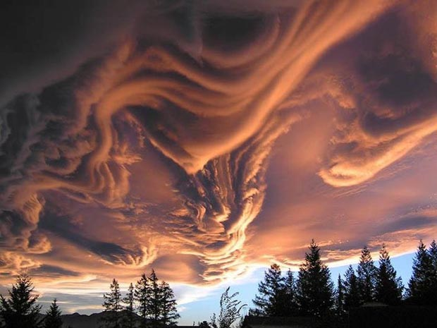 weird-beautiful-cloud-formations-21