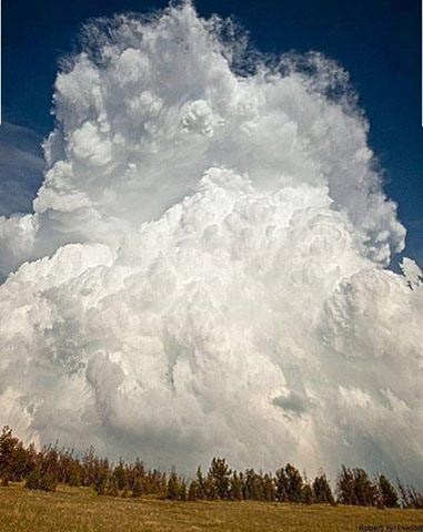 weird-beautiful-cloud-formations-23