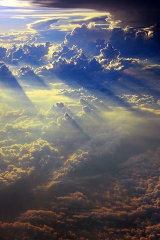 weird-beautiful-cloud-formations-26