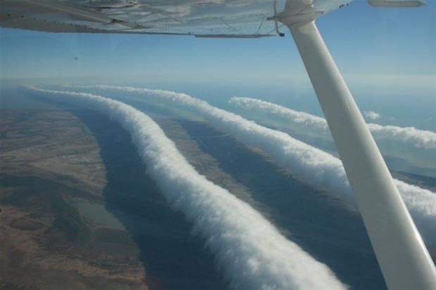 weird-beautiful-cloud-formations-28