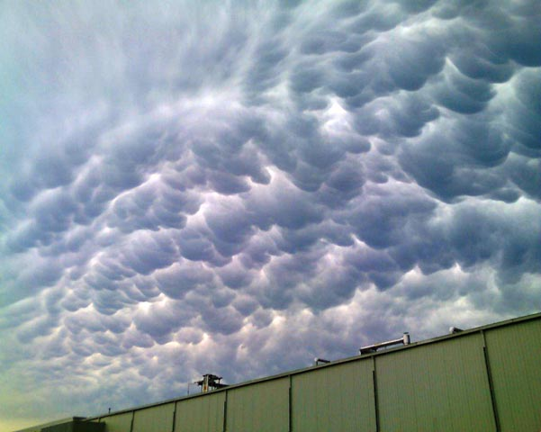 weird-beautiful-cloud-formations-29