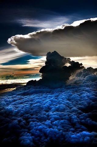 weird-beautiful-cloud-formations-4