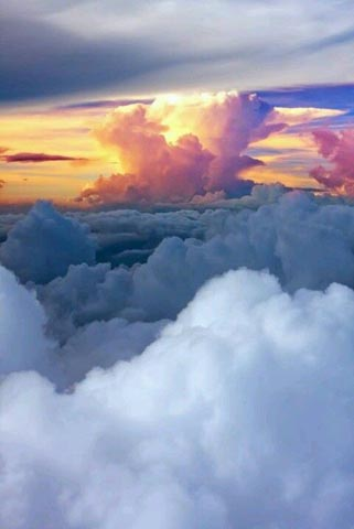 weird-beautiful-cloud-formations-9