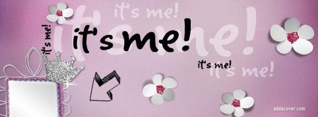 10284-its-me