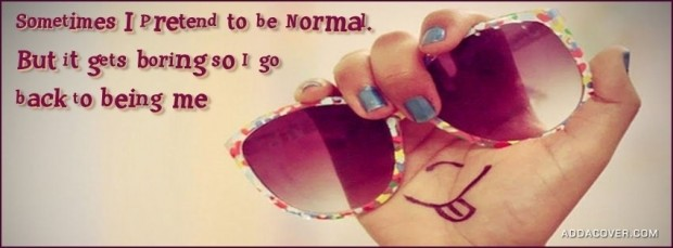 10380-sometimes-i-pretend-to-be-normal