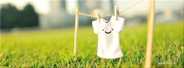11966-happy-shirt-
