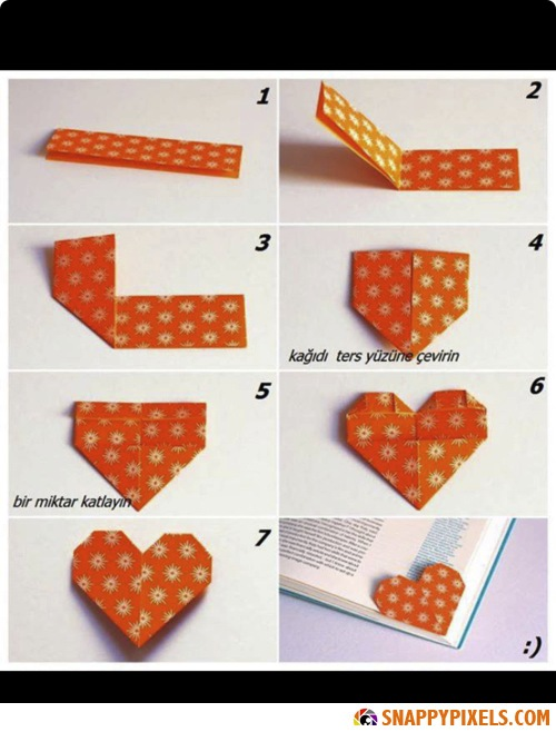 27405-Diy-Heart-Bookmark-snappy-pixels