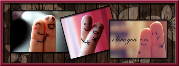 4754-i-love-you