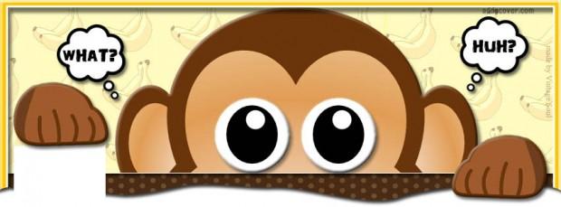 6073-monkey-see-monkey-do