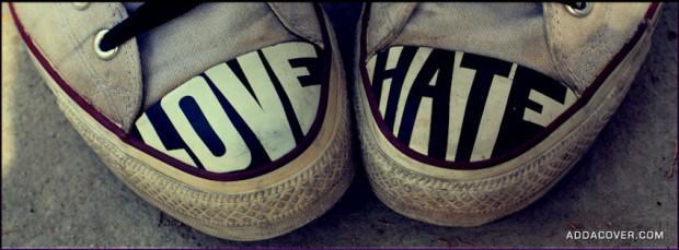8451-love-hate