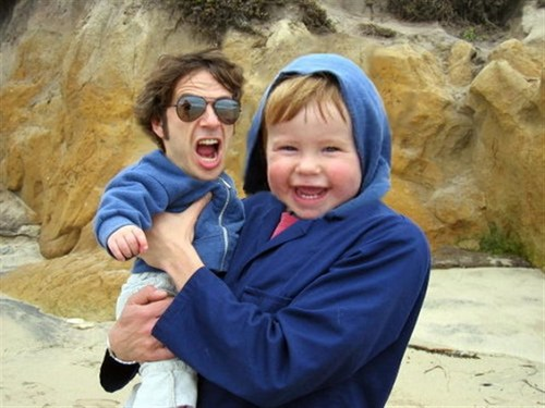 Baby-Face-Swaps-11