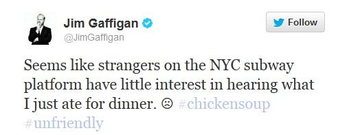 FireShot Pro Screen Capture #526 - 'Twitter _ JimGaffigan_ Seems like strangers on the ___' - twitter_com_JimGaffigan_status_397516844787326976