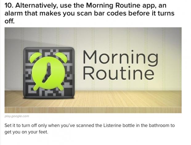 Ingenious-hacks-for-morning-shortcuts-#16