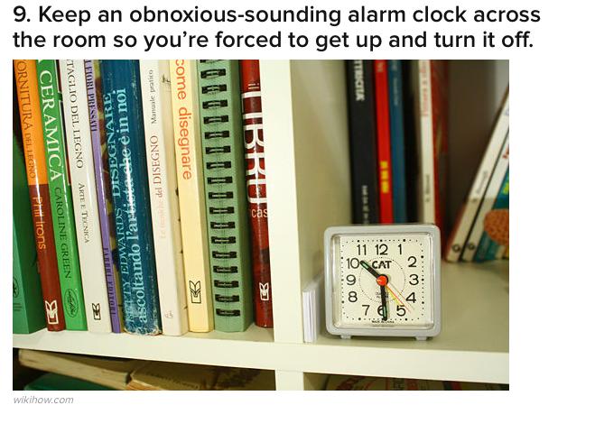 Ingenious-hacks-for-morning-shortcuts-#17