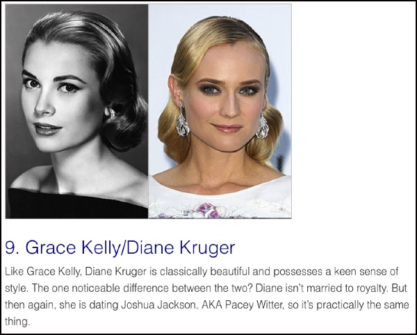 Modern-Day-Hollywood-Icons-Women-know-why 2013-08-25 23-26-36