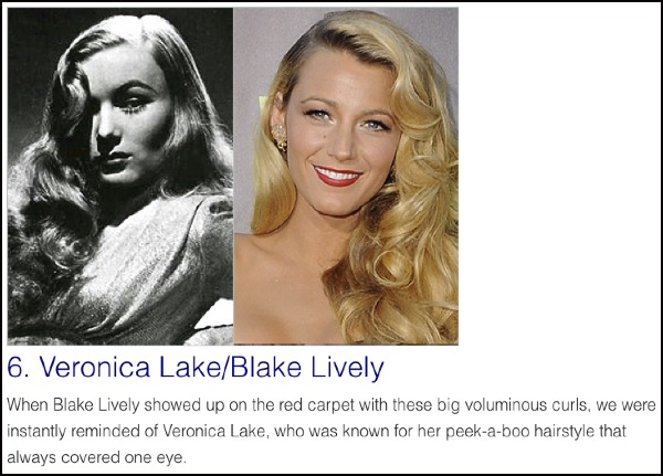 Modern-Day-Hollywood-Icons-Women-know-why 2013-08-25 23-27-38