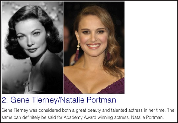 Modern-Day-Hollywood-Icons-Women-know-why 2013-08-25 23-29-09