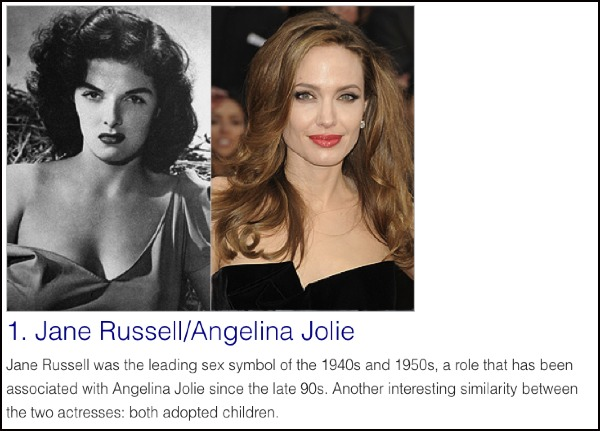 Modern-Day-Hollywood-Icons-Women-know-why 2013-08-25 23-29-30
