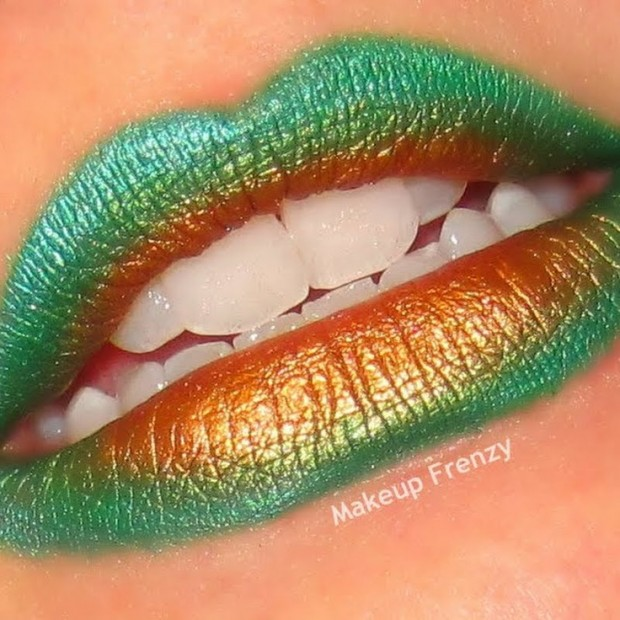Ombre-lips1