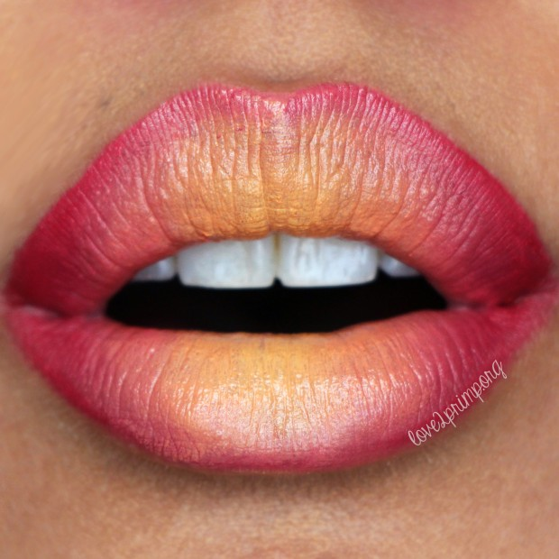 Ombre-lips16
