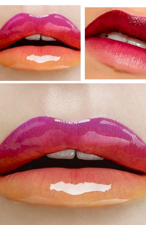 Ombre-lips22