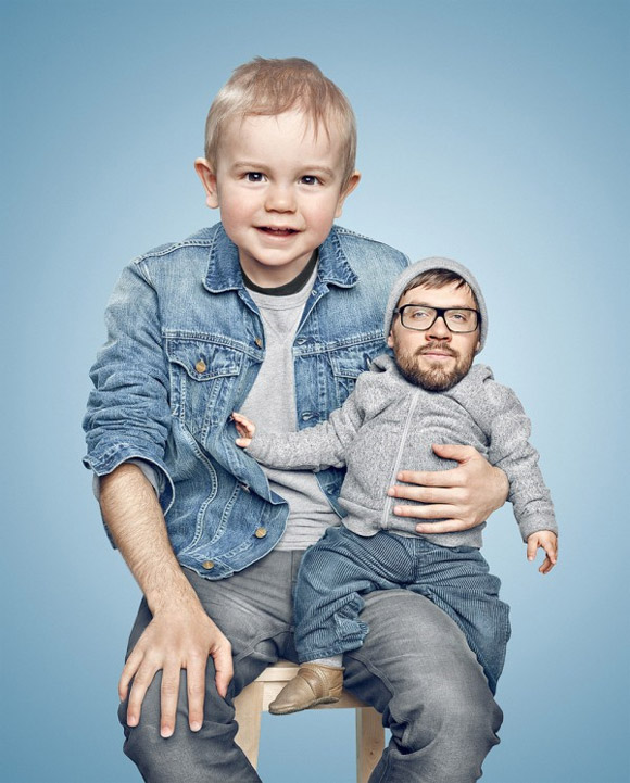 Photomanipulation-Parents-and-Kids-Swapped-Heads-11