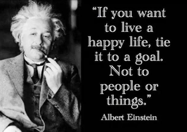 Quotations-happy-life