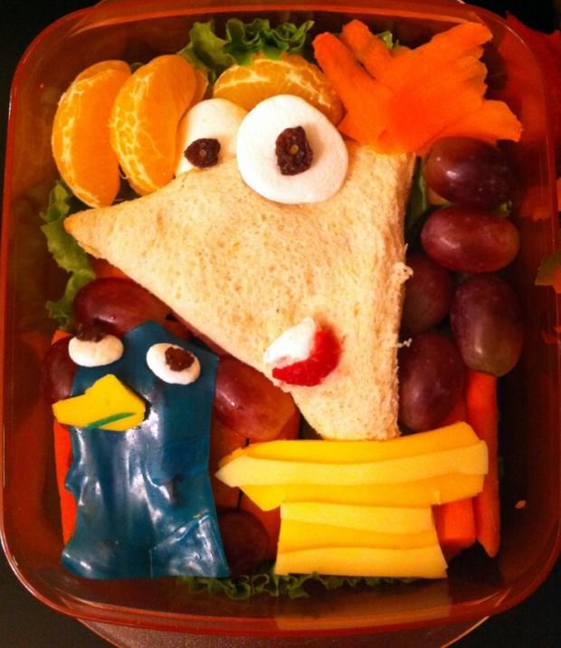 School-lunch-42