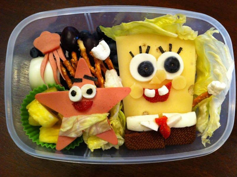 School-lunch-47