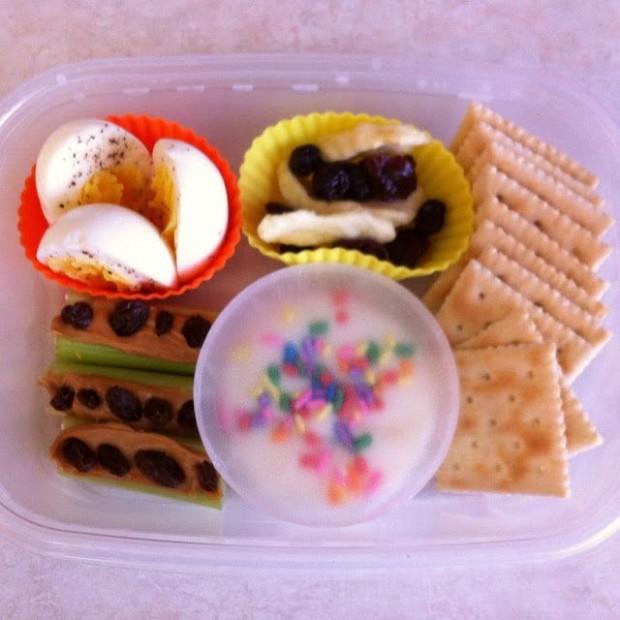School-lunch2