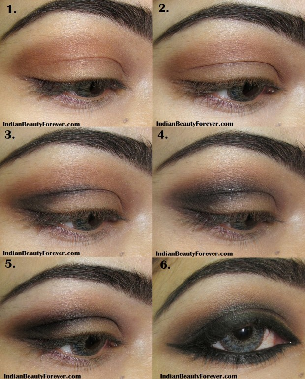 Smokey-Eye-Tutorial10