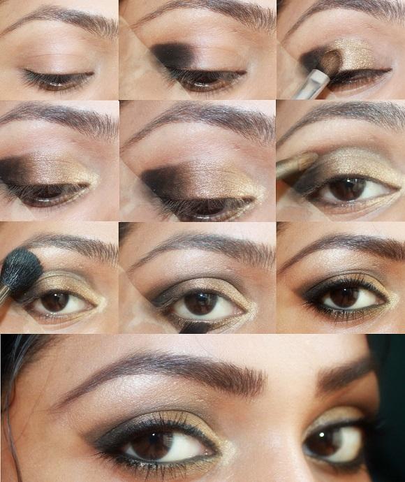 Smokey-Eye-Tutorial11