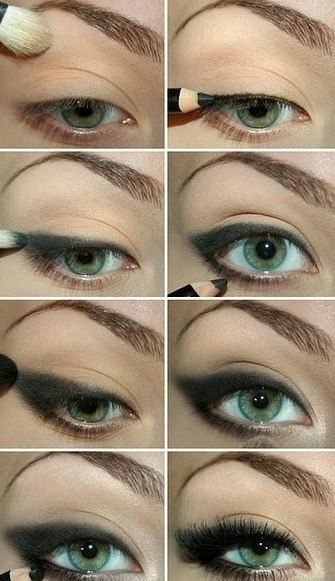 Smokey-Eye-Tutorial3