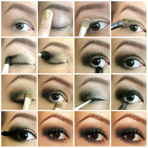 Smokey-Eye-Tutorial4