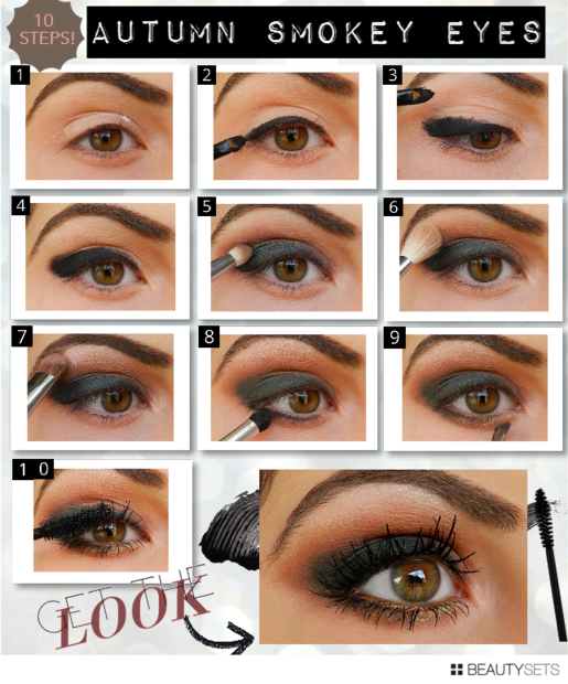Smokey-Eye-Tutorial4