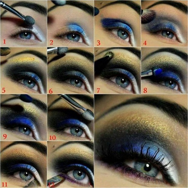 Smokey-Eye-Tutorial5