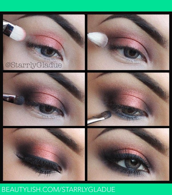 Smokey-Eye-Tutorial7