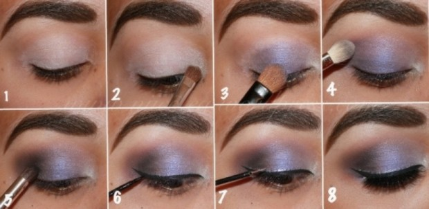 Smokey-Eye-Tutorial9