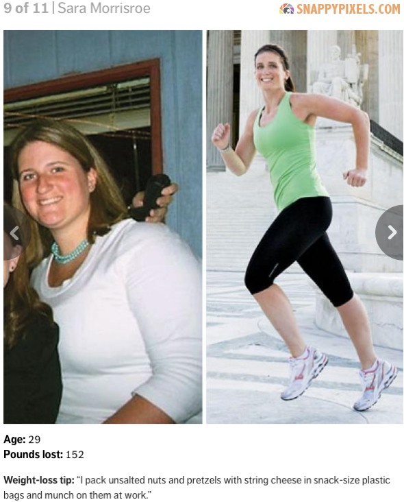 amazing-before-and-after-weight-loss-pictures-3