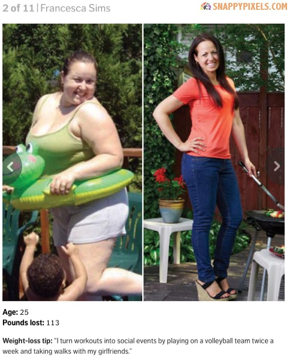 amazing-before-and-after-weight-loss-pictures-7