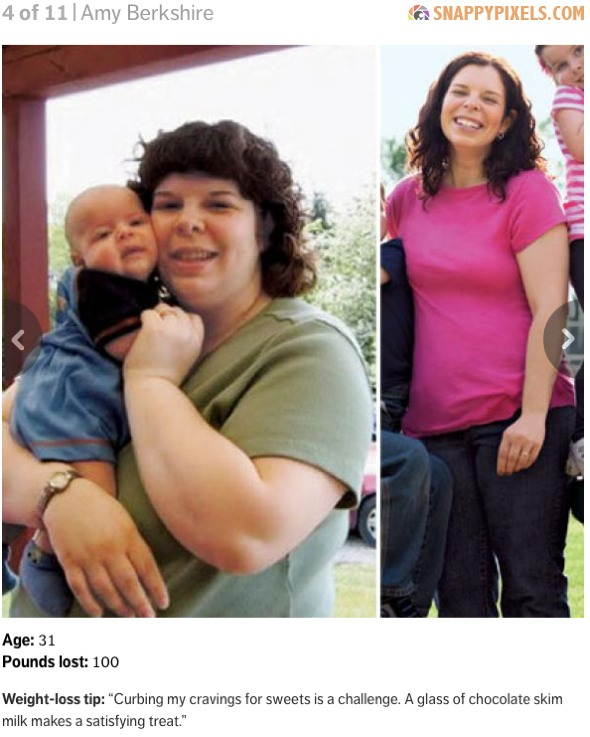 amazing-before-and-after-weight-loss-pictures-9