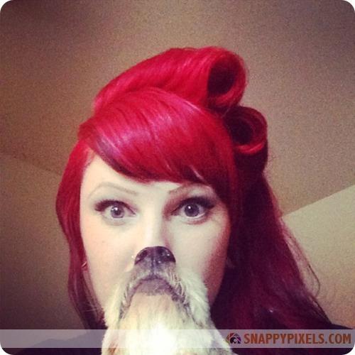 attractive-dog-beards-2